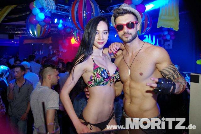 Moritz_Bomba Latina, Pure Club Stuttgart, 3.04.2015_-180.JPG