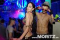 Moritz_Bomba Latina, Pure Club Stuttgart, 3.04.2015_-181.JPG