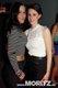 Moritz_Bomba Latina, Pure Club Stuttgart, 3.04.2015_-182.JPG