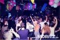Moritz_Bomba Latina, Pure Club Stuttgart, 3.04.2015_-183.JPG