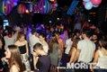 Moritz_Bomba Latina, Pure Club Stuttgart, 3.04.2015_-184.JPG