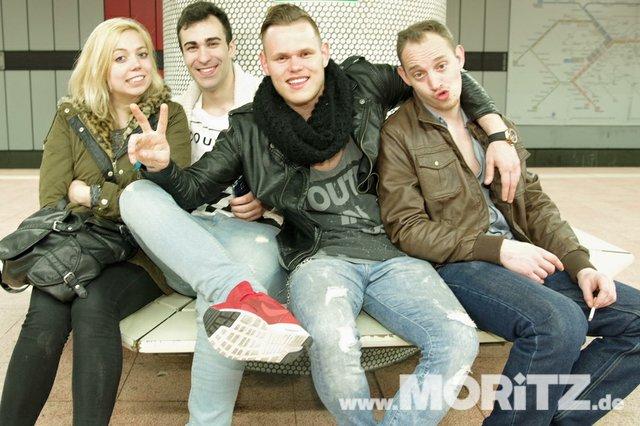 Moritz_Bomba Latina, Pure Club Stuttgart, 3.04.2015_-185.JPG