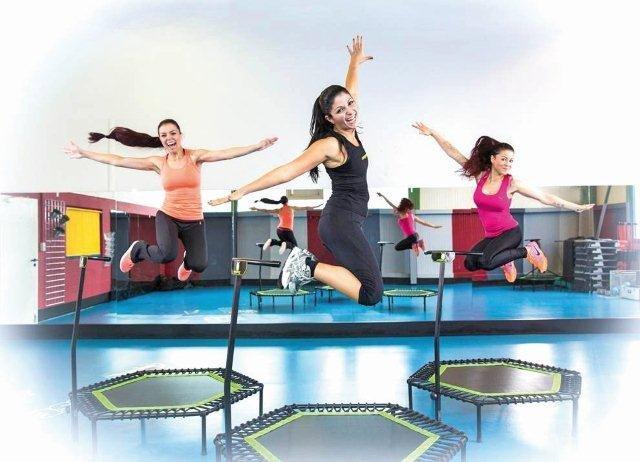 Fitness-Oase Güglingen Jumping.jpg