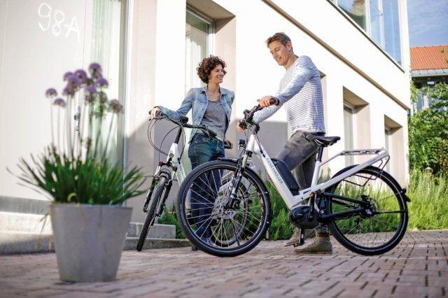 Bruckner E-Bikes.jpg