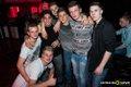 Moritz_Bunny Dance, Disco One Esslingen, 4.04.2015_.JPG