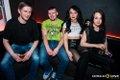 Moritz_Bunny Dance, Disco One Esslingen, 4.04.2015_-2.JPG