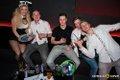 Moritz_Bunny Dance, Disco One Esslingen, 4.04.2015_-7.JPG