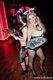 Moritz_Bunny Dance, Disco One Esslingen, 4.04.2015_-9.JPG
