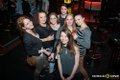 Moritz_Bunny Dance, Disco One Esslingen, 4.04.2015_-12.JPG