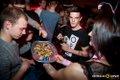 Moritz_Bunny Dance, Disco One Esslingen, 4.04.2015_-13.JPG
