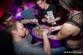 Moritz_Bunny Dance, Disco One Esslingen, 4.04.2015_-14.JPG