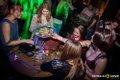Moritz_Bunny Dance, Disco One Esslingen, 4.04.2015_-15.JPG
