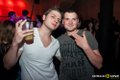 Moritz_Bunny Dance, Disco One Esslingen, 4.04.2015_-17.JPG