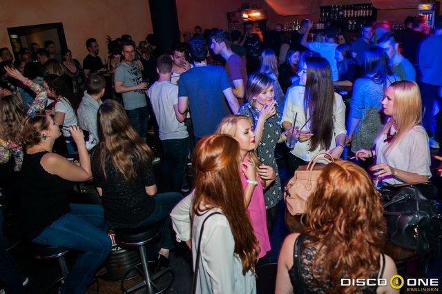 Moritz_Bunny Dance, Disco One Esslingen, 4.04.2015_-18.JPG