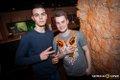 Moritz_Bunny Dance, Disco One Esslingen, 4.04.2015_-19.JPG
