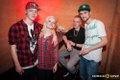 Moritz_Bunny Dance, Disco One Esslingen, 4.04.2015_-20.JPG