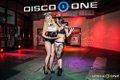 Moritz_Bunny Dance, Disco One Esslingen, 4.04.2015_-21.JPG