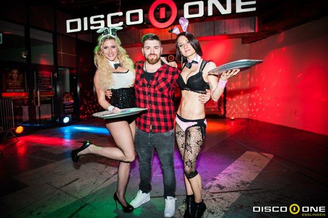 Moritz_Bunny Dance, Disco One Esslingen, 4.04.2015_-22.JPG