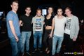 Moritz_Bunny Dance, Disco One Esslingen, 4.04.2015_-24.JPG