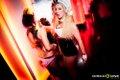 Moritz_Bunny Dance, Disco One Esslingen, 4.04.2015_-26.JPG