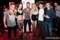 Moritz_Bunny Dance, Disco One Esslingen, 4.04.2015_-31.JPG