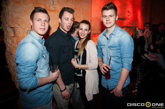 Moritz_Bunny Dance, Disco One Esslingen, 4.04.2015_-33.JPG