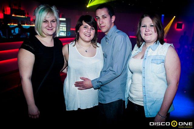 Moritz_Bunny Dance, Disco One Esslingen, 4.04.2015_-34.JPG