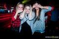 Moritz_Bunny Dance, Disco One Esslingen, 4.04.2015_-35.JPG