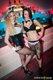 Moritz_Bunny Dance, Disco One Esslingen, 4.04.2015_-38.JPG