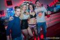 Moritz_Bunny Dance, Disco One Esslingen, 4.04.2015_-39.JPG