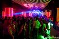 Moritz_Bunny Dance, Disco One Esslingen, 4.04.2015_-41.JPG