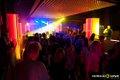 Moritz_Bunny Dance, Disco One Esslingen, 4.04.2015_-42.JPG