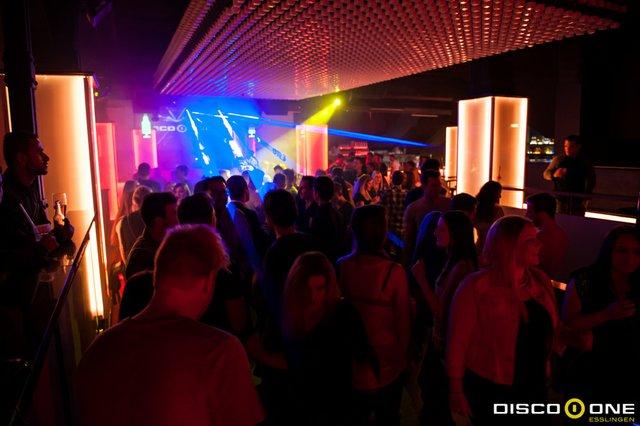 Moritz_Bunny Dance, Disco One Esslingen, 4.04.2015_-43.JPG