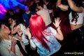 Moritz_Bunny Dance, Disco One Esslingen, 4.04.2015_-44.JPG