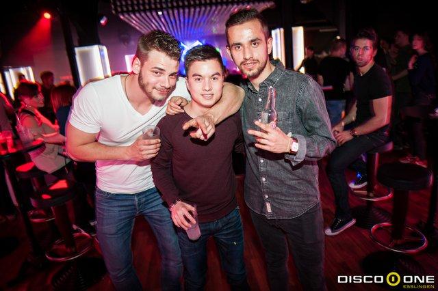 Moritz_Bunny Dance, Disco One Esslingen, 4.04.2015_-45.JPG
