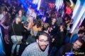 Moritz_Bunny Dance, Disco One Esslingen, 4.04.2015_-46.JPG