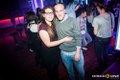 Moritz_Bunny Dance, Disco One Esslingen, 4.04.2015_-47.JPG