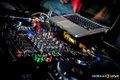 Moritz_Bunny Dance, Disco One Esslingen, 4.04.2015_-48.JPG