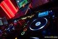 Moritz_Bunny Dance, Disco One Esslingen, 4.04.2015_-49.JPG
