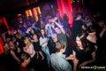 Moritz_Bunny Dance, Disco One Esslingen, 4.04.2015_-50.JPG
