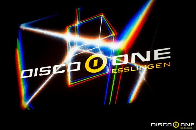 Moritz_Bunny Dance, Disco One Esslingen, 4.04.2015_-51.JPG