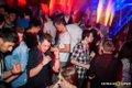 Moritz_Bunny Dance, Disco One Esslingen, 4.04.2015_-52.JPG