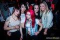Moritz_Bunny Dance, Disco One Esslingen, 4.04.2015_-53.JPG