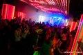 Moritz_Bunny Dance, Disco One Esslingen, 4.04.2015_-55.JPG