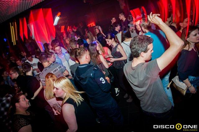 Moritz_Bunny Dance, Disco One Esslingen, 4.04.2015_-56.JPG