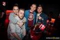 Moritz_Bunny Dance, Disco One Esslingen, 4.04.2015_-57.JPG