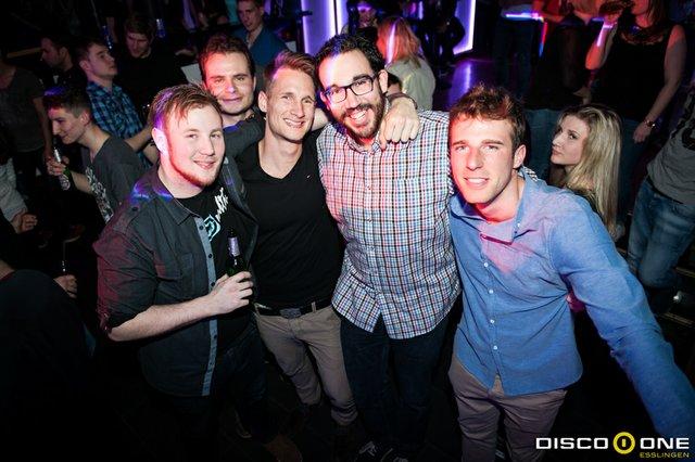 Moritz_Bunny Dance, Disco One Esslingen, 4.04.2015_-58.JPG
