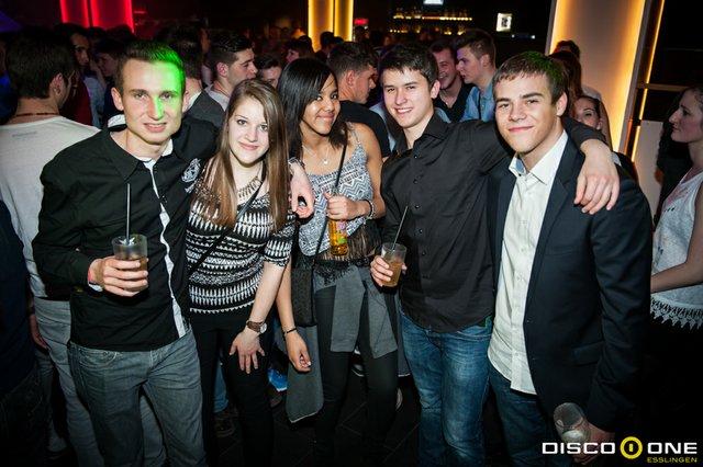 Moritz_Bunny Dance, Disco One Esslingen, 4.04.2015_-59.JPG