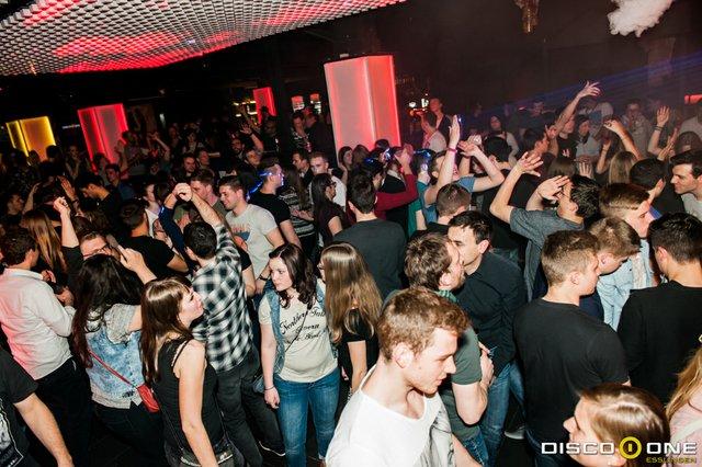 Moritz_Bunny Dance, Disco One Esslingen, 4.04.2015_-61.JPG