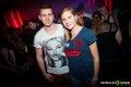 Moritz_Bunny Dance, Disco One Esslingen, 4.04.2015_-62.JPG